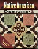 Native American Designs 2