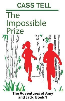 The Impossible Prize