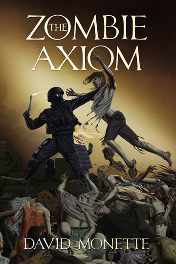 The Zombie Axiom
