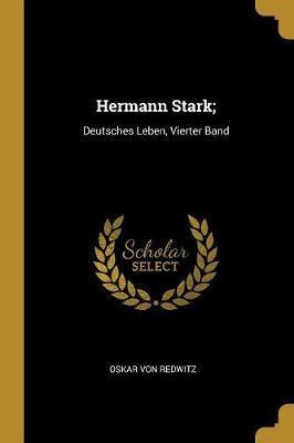 Hermann Stark;