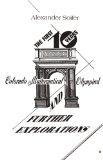 Colorado Mathematical Olympiad