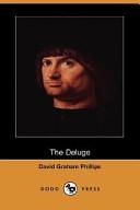 The Deluge (Dodo Pre...