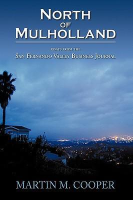 North of Mulholland