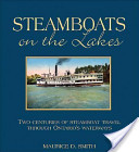 Steamboats on the Lakes