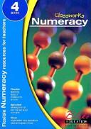 Classworks numeracy