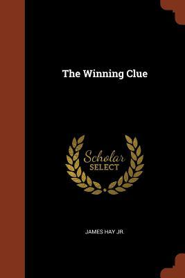 The Winning Clue