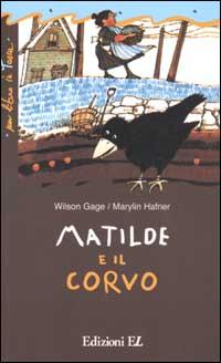Matilde e il corvo