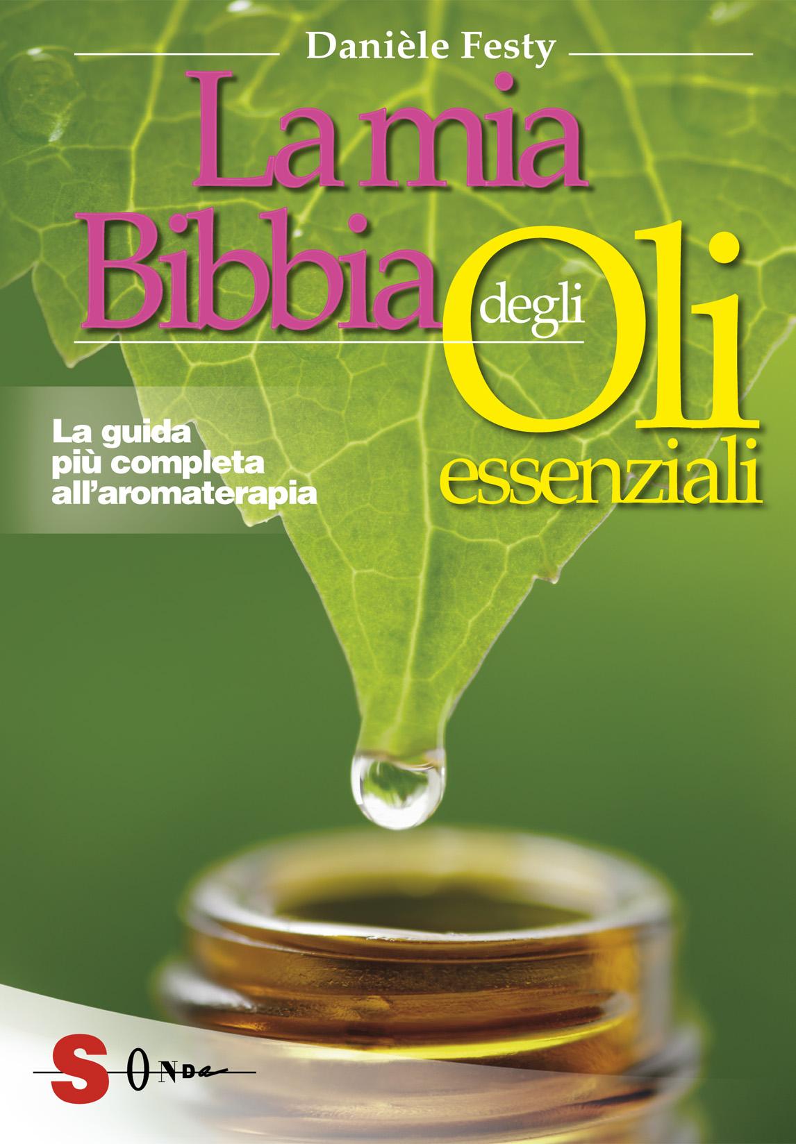 La mia Bibbia degli ...