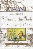 Winnie the Pooh 80th...