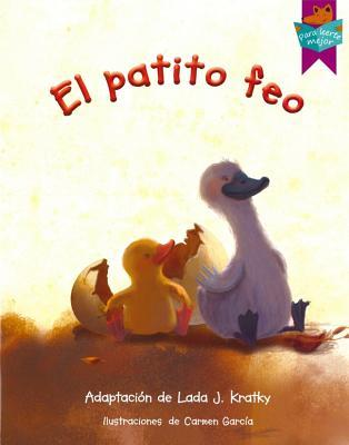 El patito feo/ The Ugly Duckling