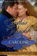 Caroline (the Beauvi...