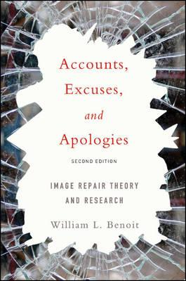 Accounts, Excuses, a...