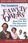 """The Complete """"Fawlty..."""