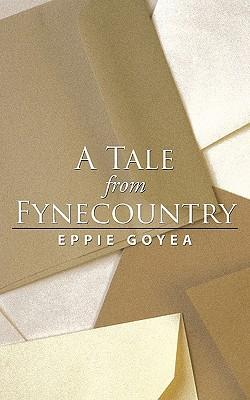 A Tale from Fynecountry
