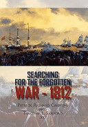 Searching for the Forgotten War