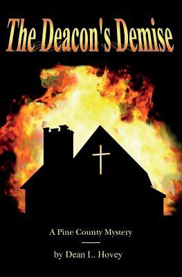 The Deacon's Demise