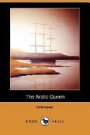 The Arctic Queen (Do...