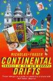 Continental Drifts