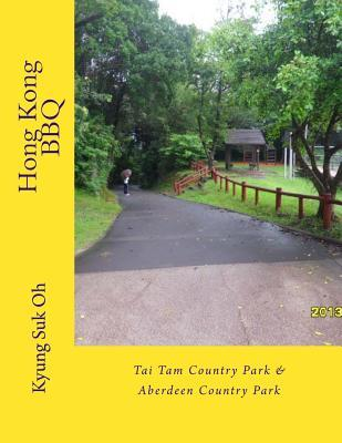 Tai Tam Country Park & Aberdeen Country Park
