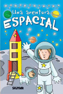 Una aventura espacial/ A Space Adventure