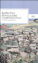 Novelliere campagnuolo