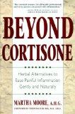 Beyond Cortisone
