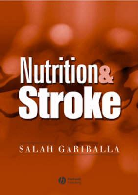 Nutrition and Stroke