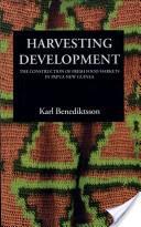 Harvesting development
