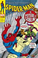 Marvel Masterworks: Spider-Man vol. 10