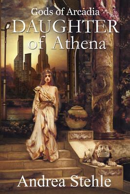 Gods of Arcadia