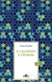 Il califfato e l'Europa