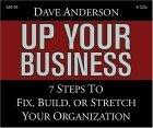 Up Your Business