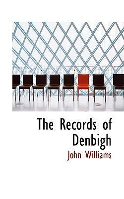 The Records of Denbigh