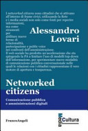 Networked citizens