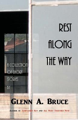 Rest Along the Way