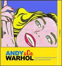 Andy Warhol & co