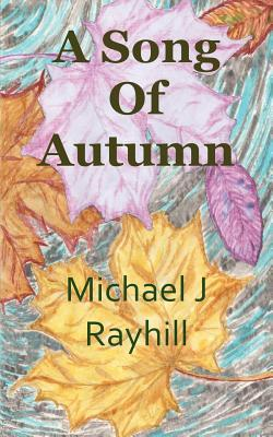 A Song of Autumn