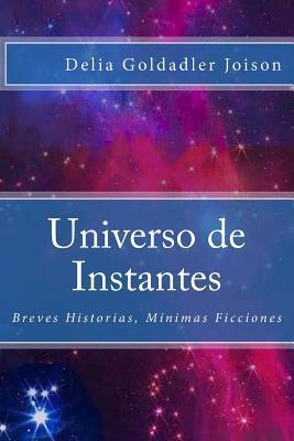 Universo De Instantes