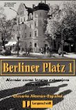 Berliner Platz 1. De...