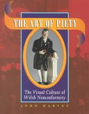 The art of piety