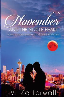 November and the Sin...