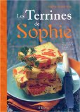 Les Terrines de Soph...