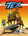 Tutto Tex n. 194