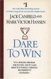 Dare to Win