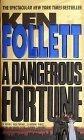 A Dangerous Fortune
