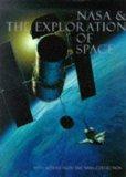 NASA and the Explora...