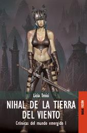 NIHAL DE LA TIERRA D...