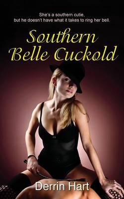 Southern Belle Cuckold