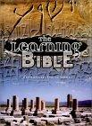 The Learning Bible, ...