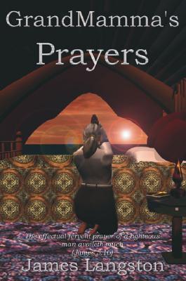 Grandmamma's Prayers